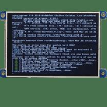 Phenomenal Pitft Plus 3 5 At Raspberry Pi Gpio Pinout Wiring Digital Resources Inamasemecshebarightsorg