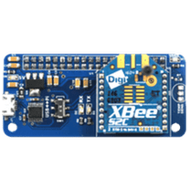 XBee Shield